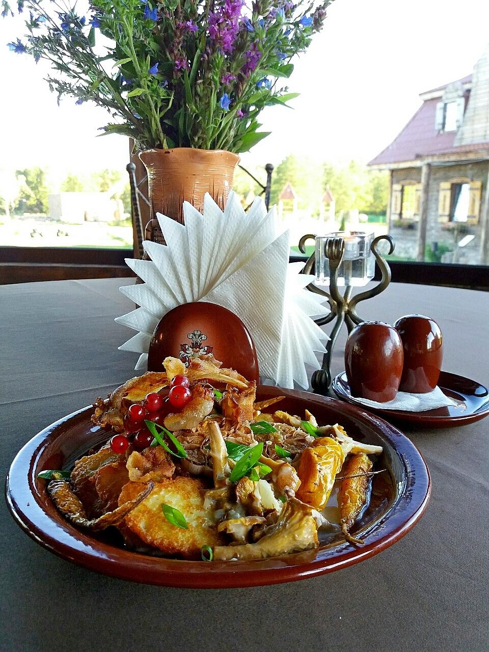 человек интересен картинки национальных блюд в беларуси интернете